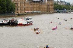 Londen 4