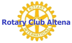 Rotary_club_altena_logo